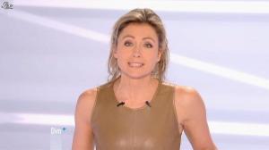 Anne-Sophie Lapix dans Dimanche Plus - 16/12/12 - 05