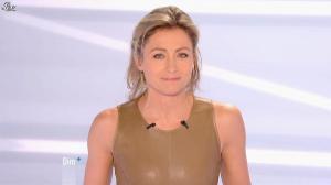 Anne-Sophie Lapix dans Dimanche Plus - 16/12/12 - 09