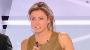 Anne-Sophie Lapix dans Dimanche Plus - 16/12/12 - 26