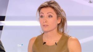 Anne-Sophie Lapix dans Dimanche Plus - 16/12/12 - 27
