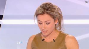 Anne-Sophie Lapix dans Dimanche Plus - 16/12/12 - 31