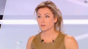 Anne-Sophie Lapix dans Dimanche Plus - 16/12/12 - 32