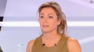 Anne-Sophie Lapix dans Dimanche Plus - 16/12/12 - 33