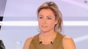 Anne-Sophie Lapix dans Dimanche Plus - 16/12/12 - 41