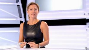 Anne-Sophie Lapix dans Dimanche Plus - 28/10/12 - 01