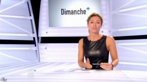 Anne-Sophie Lapix dans Dimanche Plus - 28/10/12 - 05