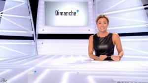 Anne-Sophie Lapix dans Dimanche Plus - 28/10/12 - 07