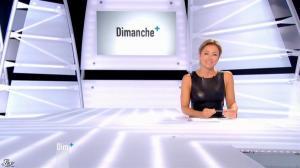 Anne-Sophie Lapix dans Dimanche Plus - 28/10/12 - 08
