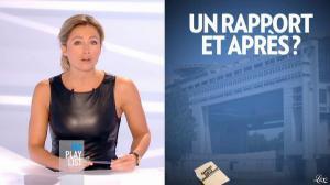 Anne-Sophie Lapix dans Dimanche Plus - 28/10/12 - 11