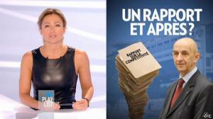 Anne-Sophie Lapix dans Dimanche Plus - 28/10/12 - 12