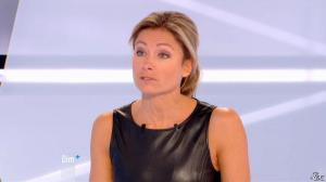 Anne-Sophie Lapix dans Dimanche Plus - 28/10/12 - 25