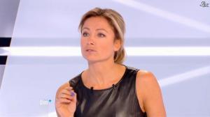 Anne-Sophie Lapix dans Dimanche Plus - 28/10/12 - 26