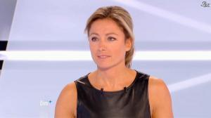 Anne-Sophie Lapix dans Dimanche Plus - 28/10/12 - 33