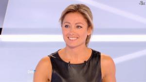 Anne-Sophie Lapix dans Dimanche Plus - 28/10/12 - 34
