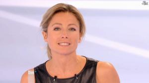 Anne-Sophie Lapix dans Dimanche Plus - 28/10/12 - 41
