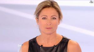 Anne-Sophie Lapix dans Dimanche Plus - 28/10/12 - 42
