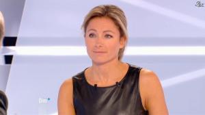 Anne-Sophie Lapix dans Dimanche Plus - 28/10/12 - 45