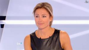 Anne-Sophie Lapix dans Dimanche Plus - 28/10/12 - 46