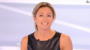Anne-Sophie Lapix dans Dimanche Plus - 28/10/12 - 51