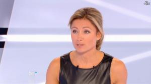 Anne-Sophie Lapix dans Dimanche Plus - 28/10/12 - 52