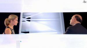 Anne-Sophie Lapix dans Dimanche Plus - 28/10/12 - 57
