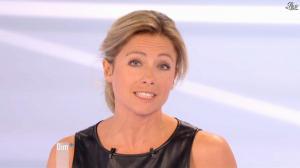 Anne-Sophie Lapix dans Dimanche Plus - 28/10/12 - 58