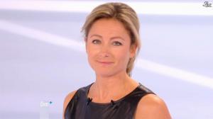 Anne-Sophie Lapix dans Dimanche Plus - 28/10/12 - 59
