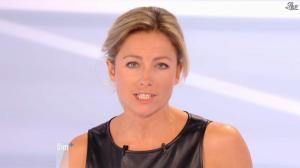 Anne-Sophie Lapix dans Dimanche Plus - 28/10/12 - 60