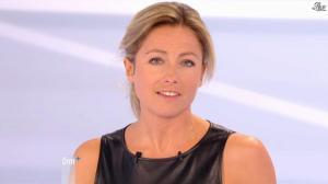 Anne-Sophie Lapix dans Dimanche Plus - 28/10/12 - 62