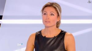Anne-Sophie Lapix dans Dimanche Plus - 28/10/12 - 63