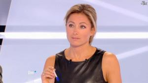 Anne-Sophie Lapix dans Dimanche Plus - 28/10/12 - 65
