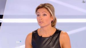 Anne-Sophie Lapix dans Dimanche Plus - 28/10/12 - 66
