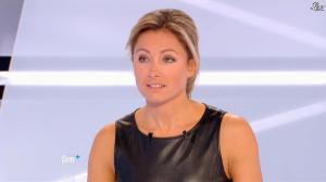 Anne-Sophie Lapix dans Dimanche Plus - 28/10/12 - 68