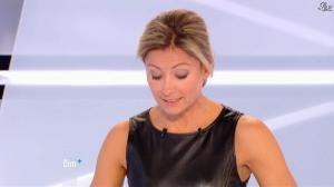 Anne-Sophie Lapix dans Dimanche Plus - 28/10/12 - 70