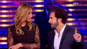 Ariane Brodier dans Money Drop - 27/12/14 - 01