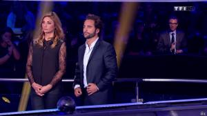 Ariane Brodier dans Money Drop - 27/12/14 - 04
