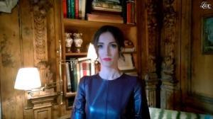 Caterina Balivo dans TV Blog - 21/11/14 - 02