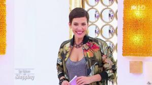 Cristina Cordula dans les Reines du Shopping - 05/12/14 - 01