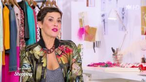 Cristina Cordula dans les Reines du Shopping - 05/12/14 - 14