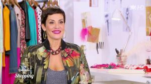 Cristina Cordula dans les Reines du Shopping - 05/12/14 - 15