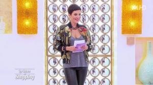 Cristina Cordula dans les Reines du Shopping - 05/12/14 - 17