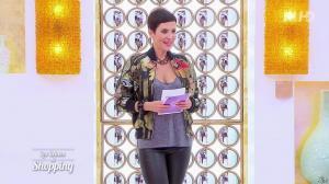 Cristina Cordula dans les Reines du Shopping - 05/12/14 - 18