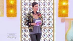 Cristina Cordula dans les Reines du Shopping - 05/12/14 - 19