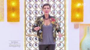Cristina Cordula dans les Reines du Shopping - 05/12/14 - 22