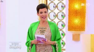 Cristina Cordula dans les Reines du Shopping - 22/11/14 - 03