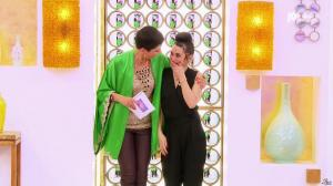 Cristina Cordula dans les Reines du Shopping - 22/11/14 - 07