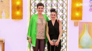 Cristina Cordula dans les Reines du Shopping - 22/11/14 - 08