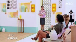 Cristina Cordula dans les Reines du Shopping - 28/11/14 - 01