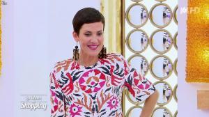 Cristina Cordula dans les Reines du Shopping - 28/11/14 - 02