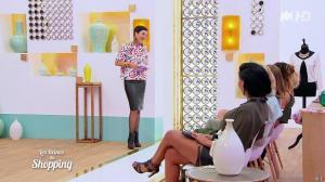 Cristina Cordula dans les Reines du Shopping - 28/11/14 - 06